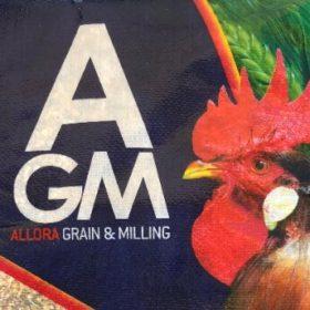Allora Grain & Milling
