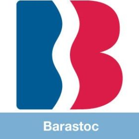 Barastoc